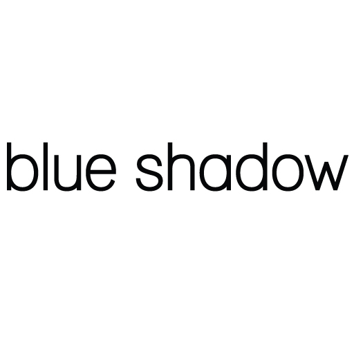 blue_shadow